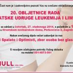 POZIVNICA-HULL